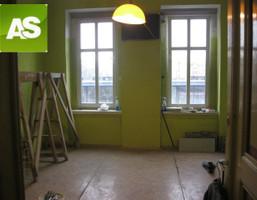 Morizon WP ogłoszenia | Mieszkanie na sprzedaż, Zabrze Centrum, 76 m² | 9480