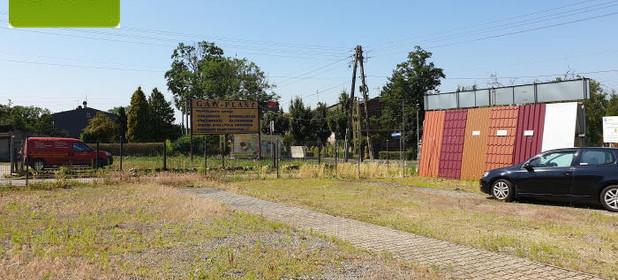 Lokal do wynajęcia 550 m² Zabrze Kończyce Paderewskiego - zdjęcie 2