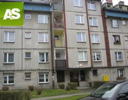 Morizon WP ogłoszenia | Mieszkanie na sprzedaż, Ruda Śląska Bykowina, 45 m² | 8535