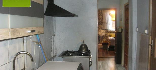 Mieszkanie na sprzedaż 80 m² Zabrze Biskupice Okrzei - zdjęcie 3