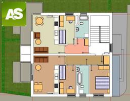 Morizon WP ogłoszenia | Mieszkanie na sprzedaż, Gliwice Sośnica, 55 m² | 2700