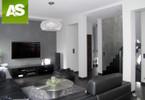 Morizon WP ogłoszenia | Dom na sprzedaż, Gliwice Wojska Polskiego, 180 m² | 8358