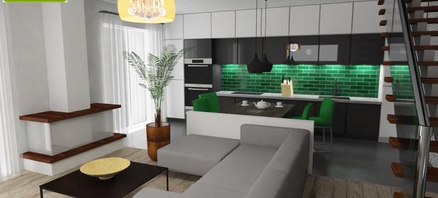 Dom na sprzedaż 89 m² Gliwice Stare Gliwice Łabędzka - zdjęcie 3