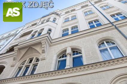 Lokal handlowy na sprzedaż 47 m² Zabrze Centrum - zdjęcie 1