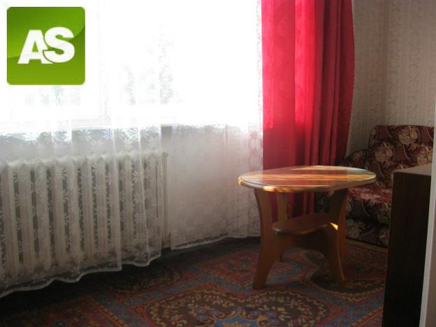 Morizon WP ogłoszenia | Mieszkanie na sprzedaż, Zabrze Skłodowskiej, 53 m² | 9077