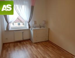 Morizon WP ogłoszenia | Mieszkanie na sprzedaż, Gliwice Łabędy, 48 m² | 6215