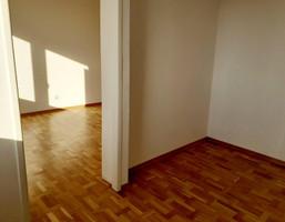 Morizon WP ogłoszenia | Mieszkanie na sprzedaż, Warszawa Młociny, 37 m² | 5657