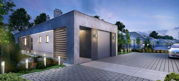 Dom na sprzedaż 98 m² rzeszowski Świlcza Rzeszów - zdjęcie 1