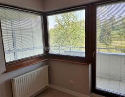 Morizon WP ogłoszenia | Mieszkanie na sprzedaż, Częstochowa Śródmieście, 56 m² | 3829