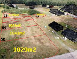 Morizon WP ogłoszenia | Działka na sprzedaż, Strzelce Górne, 900 m² | 4126