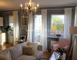 Morizon WP ogłoszenia | Mieszkanie na sprzedaż, Poznań Grunwald, 51 m² | 9131