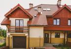 Morizon WP ogłoszenia   Dom na sprzedaż, Białystok Starosielce, 250 m²   2931