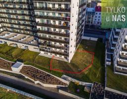 Morizon WP ogłoszenia   Mieszkanie na sprzedaż, Białystok Centrum, 68 m²   7862