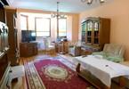 Morizon WP ogłoszenia   Dom na sprzedaż, Białystok Białostoczek, 222 m²   0141