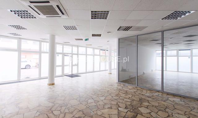 Lokal użytkowy na sprzedaż <span>Lublin, Węglin Północny, Rzemieślnicza</span>