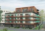 Morizon WP ogłoszenia | Mieszkanie na sprzedaż, Białystok Sienkiewicza, 72 m² | 6119