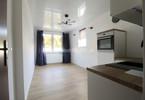 Morizon WP ogłoszenia | Mieszkanie na sprzedaż, Białystok Centrum, 33 m² | 4515
