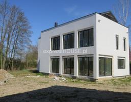 Morizon WP ogłoszenia | Dom na sprzedaż, Chyby Lipowa, 253 m² | 2186