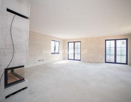 Morizon WP ogłoszenia   Dom na sprzedaż, Lipniak, 368 m²   6194