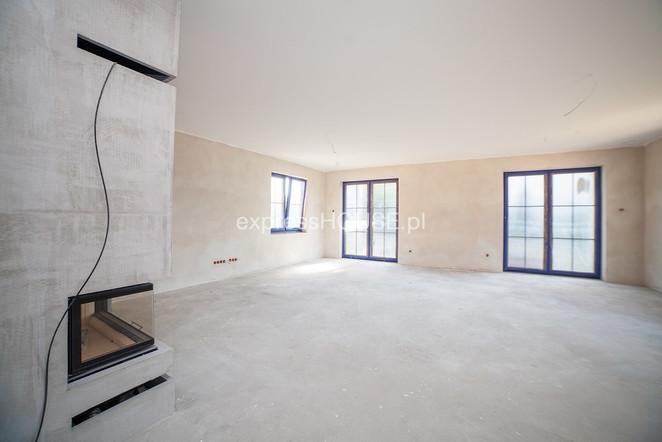 Morizon WP ogłoszenia | Dom na sprzedaż, Lipniak, 368 m² | 6194