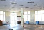 Morizon WP ogłoszenia | Lokal na sprzedaż, Białystok Starosielce, 713 m² | 6716