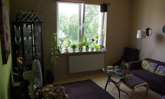 Mieszkanie na sprzedaż <span>Lublin, Dziesiąta, Stanisława Orzechowskiego</span>