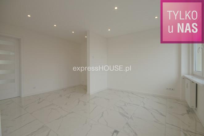 Morizon WP ogłoszenia | Mieszkanie na sprzedaż, Białystok Dziesięciny, 39 m² | 3714