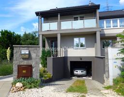 Morizon WP ogłoszenia   Dom na sprzedaż, Lublin Wrotków, 150 m²   7442