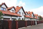 Morizon WP ogłoszenia | Dom na sprzedaż, Kruszewnia os. Osiedle Izabelin, 146 m² | 4181