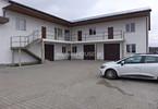 Morizon WP ogłoszenia | Lokal na sprzedaż, Białystok Dojlidy, 745 m² | 5128