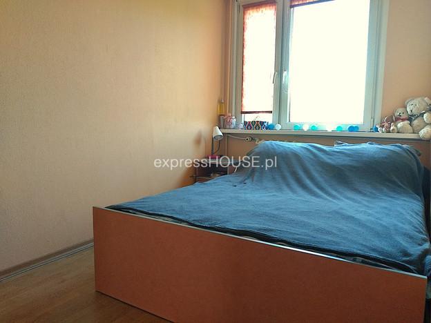 Morizon WP ogłoszenia   Mieszkanie na sprzedaż, Białystok Dziesięciny, 58 m²   0734