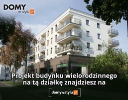 Morizon WP ogłoszenia   Działka na sprzedaż, Białystok Antoniuk, 18272 m²   6666