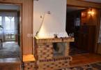 Morizon WP ogłoszenia | Dom na sprzedaż, Supraśl Aleksandra Chodkiewicza, 210 m² | 6232