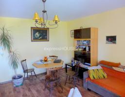 Morizon WP ogłoszenia | Mieszkanie na sprzedaż, Lublin Szafirowa, 77 m² | 0108