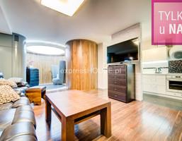 Morizon WP ogłoszenia | Mieszkanie na sprzedaż, Białystok Antoniuk, 80 m² | 0520