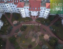 Morizon WP ogłoszenia | Mieszkanie na sprzedaż, Białystok Nowe Miasto, 56 m² | 1424