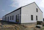 Morizon WP ogłoszenia | Dom na sprzedaż, Lusówko, 143 m² | 6658
