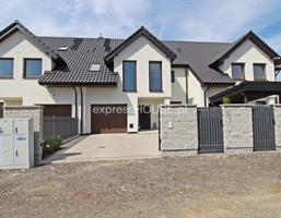 Morizon WP ogłoszenia | Dom na sprzedaż, Białystok Zawady, 183 m² | 6724