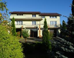 Morizon WP ogłoszenia   Dom na sprzedaż, Białystok Zawady, 337 m²   8491