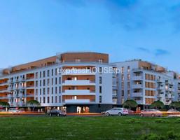 Morizon WP ogłoszenia | Mieszkanie na sprzedaż, Poznań Rataje, 55 m² | 0086