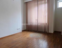 Morizon WP ogłoszenia | Mieszkanie na sprzedaż, Lublin Śródmieście, 72 m² | 1296