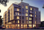 Morizon WP ogłoszenia | Mieszkanie na sprzedaż, Poznań Stare Miasto, 64 m² | 8194