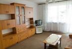 Morizon WP ogłoszenia   Mieszkanie na sprzedaż, Białystok Młodych, 43 m²   8891