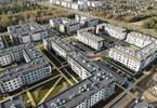 Morizon WP ogłoszenia | Mieszkanie na sprzedaż, Białystok Wygoda, 32 m² | 1825