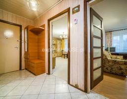 Morizon WP ogłoszenia | Mieszkanie na sprzedaż, Białystok Wysoki Stoczek, 60 m² | 1322