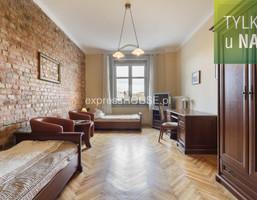 Morizon WP ogłoszenia   Mieszkanie na sprzedaż, Poznań Łazarz, 127 m²   3290