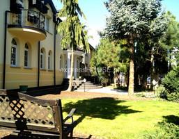 Morizon WP ogłoszenia   Dom na sprzedaż, Poznań Naramowice, 740 m²   5270