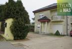Morizon WP ogłoszenia | Dom na sprzedaż, Suchy Las Żurawinowa, 604 m² | 7313