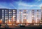 Morizon WP ogłoszenia | Mieszkanie na sprzedaż, Białystok, 49 m² | 9185