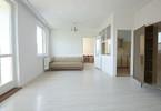 Morizon WP ogłoszenia   Mieszkanie na sprzedaż, Białystok Centrum, 43 m²   4322